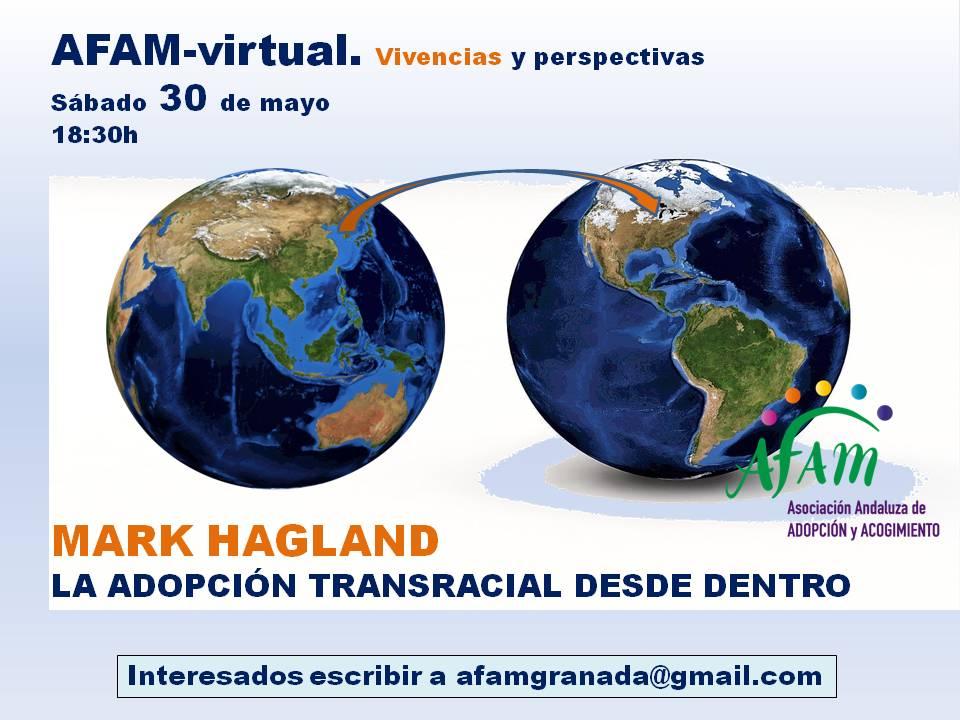 Encuentros virtuales 8