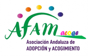 AFAM ACOGE