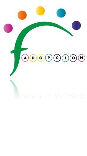 AFAM ADOPCION