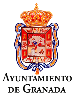 Ayuntamiento-de-Granada 150x190