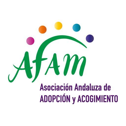 cropped-logo_AFAM_web