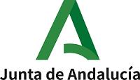logo junta andalucia 200x114