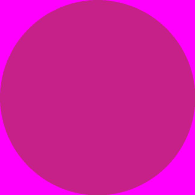 color 1 redondo