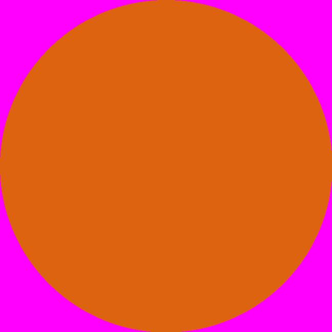 color 2 redondo