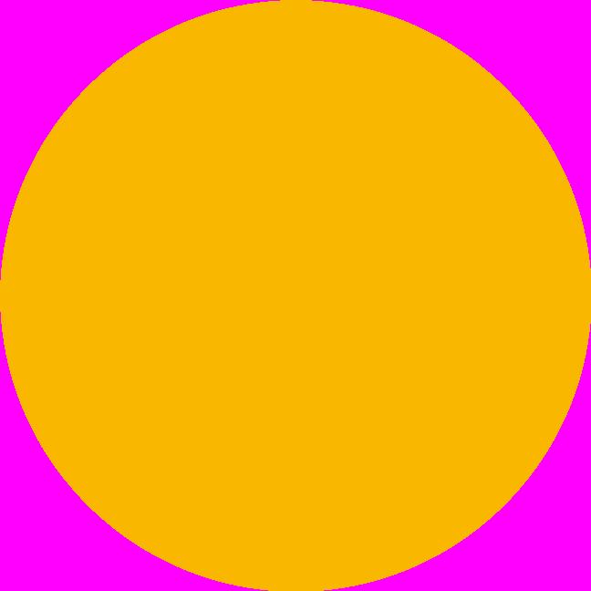 color 3 redondo