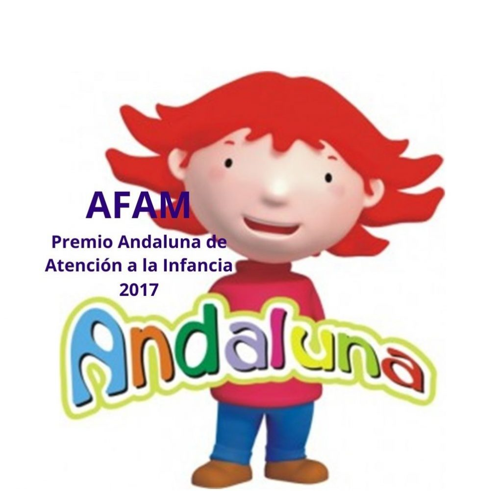 ANDALUNA3
